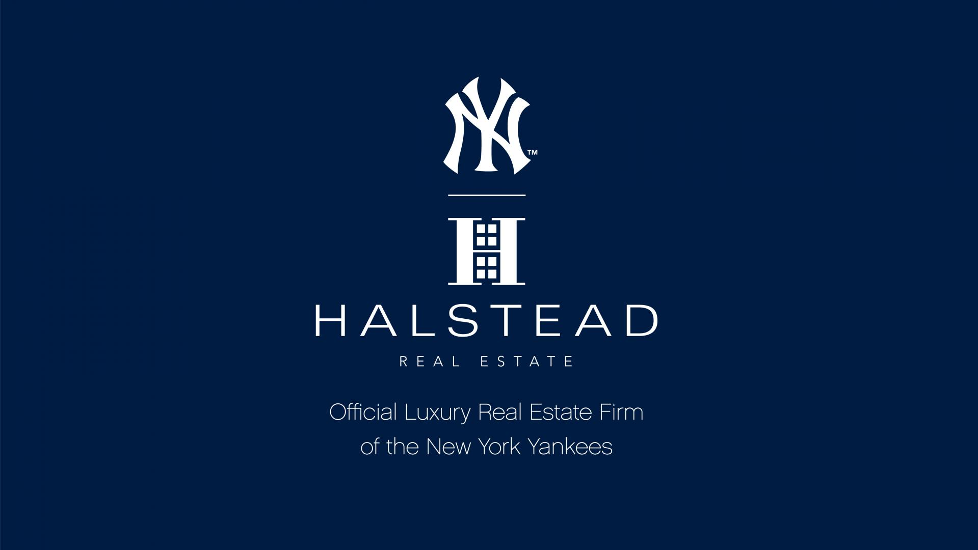 Johnny Damon Makes Yankees Announcement at Halstead Annual