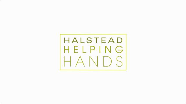 Halstead Helping Hands